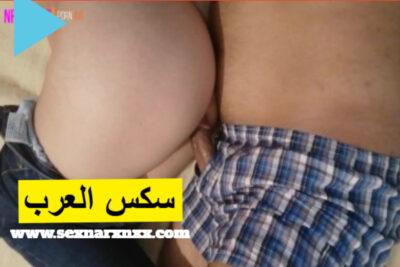 عرب نار – سكس نار xnxx