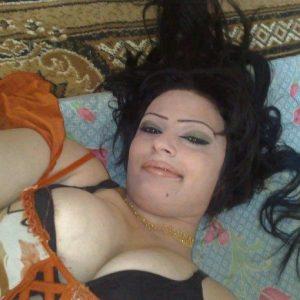 صور سكس عربي